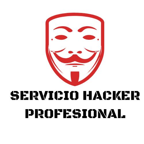 SERVICIO HACKER PROFESIONAL