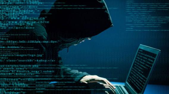 Hacker Servicios Panama