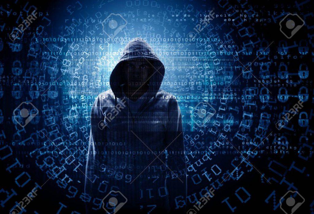 ofrezco servicios de hackers