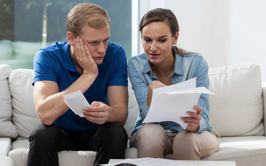 eliminar deudas tarjetas credito