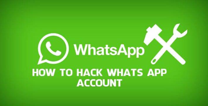 hackear celulares whatsapp espiar conversaciones