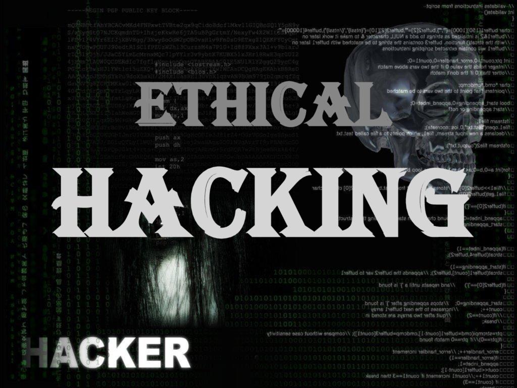 Necesito Un Hacker Urgente Chile