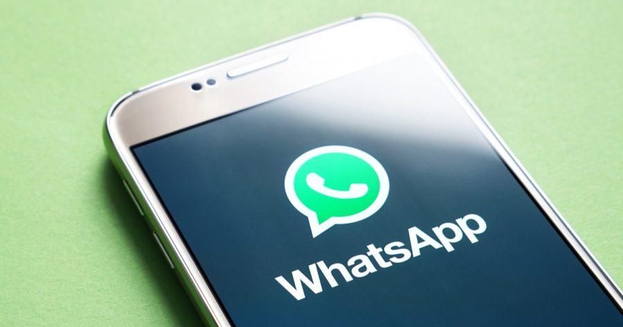 como hackear whatsapp 2020